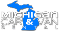 Michigan Car and Van Rental
