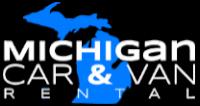 Michigan Car and Van Rental
