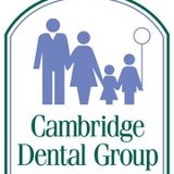 cambridge-dental-group