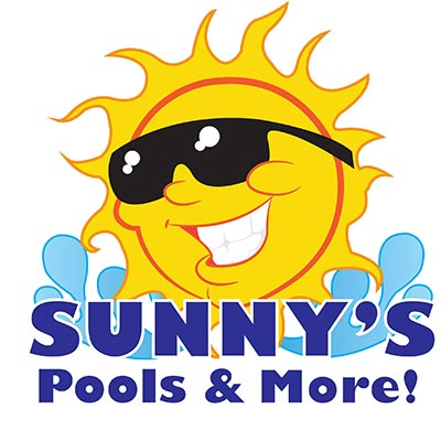 Sunny's Pools & More!