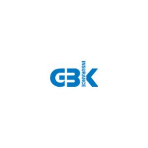 GBK Insurance