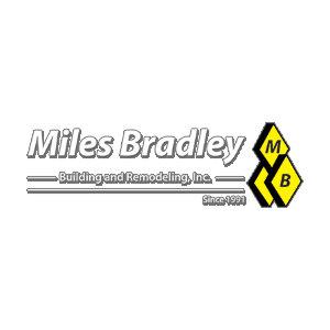 Miles Bradley Custom Decks
