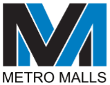 Detroit Metro Malls